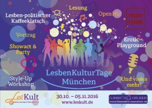 LKT2016_flyer