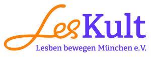 LesKult_Logo_Adelle_FIN-cmyk
