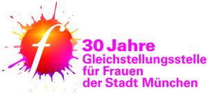 30Jahre Gst_Logo_CMYK_300dpi