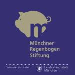 RZ_Logo Schwein_LHM