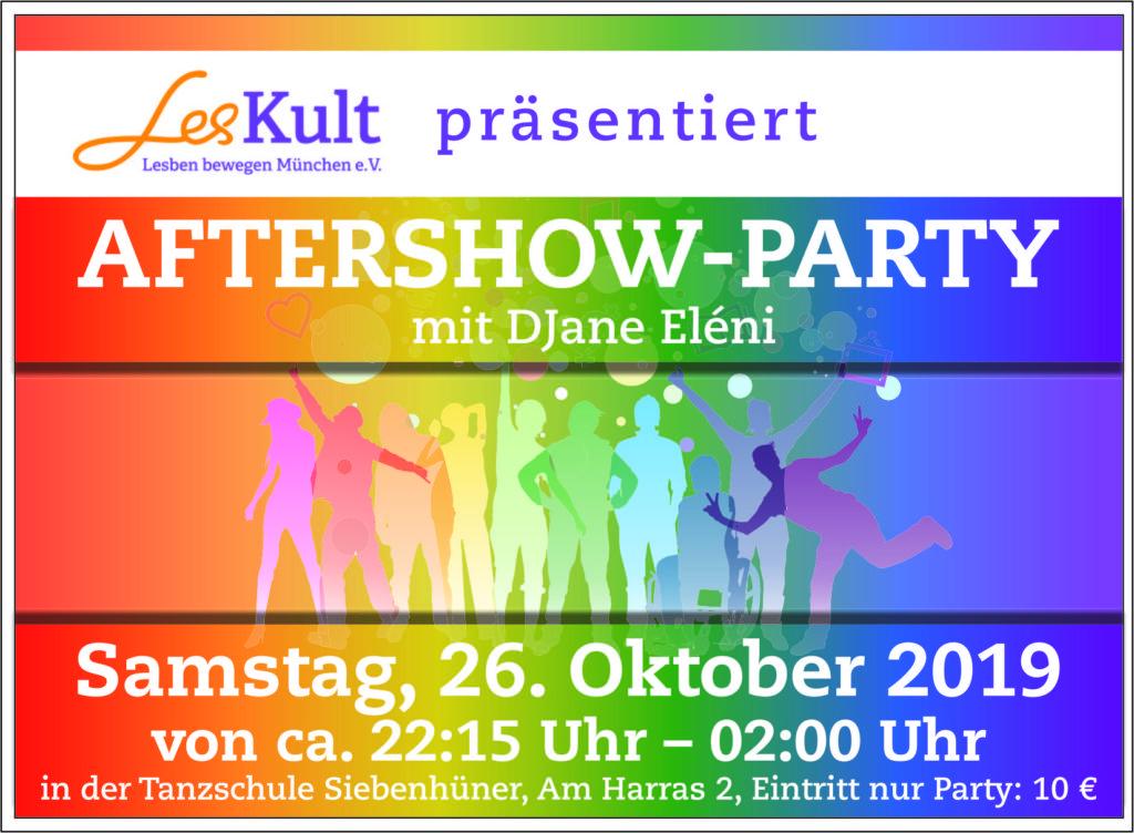 LKT_2019_Party
