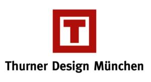 Logo Andrea Thurner