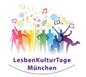 Logo LKT 2996x2689