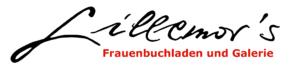 Logo Lillemors